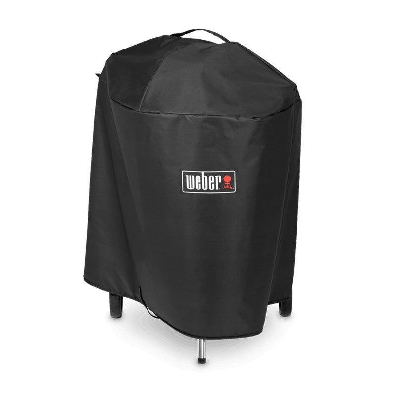 d2da7561b91f Premium Κάλυμμα προστασίας για ψησταριά Κάρβουνου Mater-Touch Premium 57cm