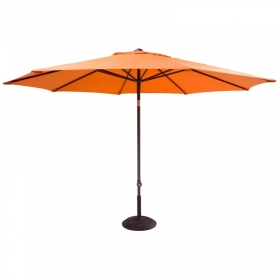 Hartman Solar  Line Orange