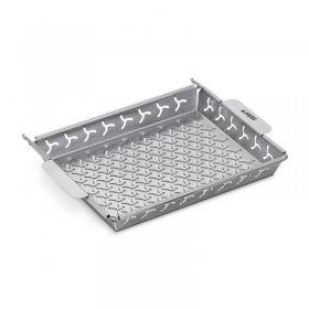 Weber ETCS Vegetable Basket